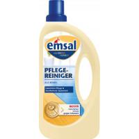 Универсальный очиститель для пола Emsal, 1 l (Германия)