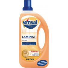 Средство для чистки ламината Emsal, 1 l (Германия)