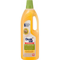 Универсальное моющее средство Золотое мыло Denkmit, 1 l (Німеччина)