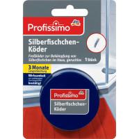 Приманка для Серебряной Рыбки Profissimo, 1 шт. (Германия)