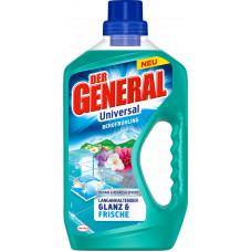 Универсальный очиститель Горный источник Der General, 750 мл (Германия)