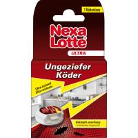 Пастка для шкідників Ultra Nexa Lotte, 1 шт (Німеччина)
