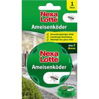 Ловушка для муравьев Nexa Lotte, 1 шт (Германия)