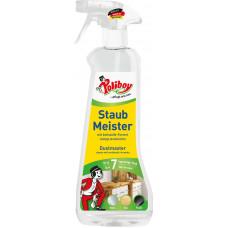 Спрей для мебели Пылеуловитель Poliboy, 500 ml (Германия)