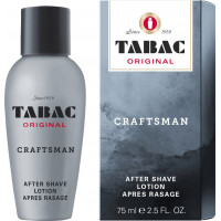 Лосьон после бритья Craftsman Tabac, 75 ml (Германия)