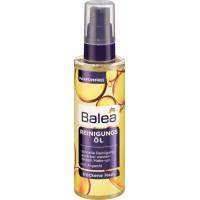 Очищающее масло Balea, 100 мл (Германия)