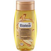 Масло для душу Balea, 250 мл (Німеччина)