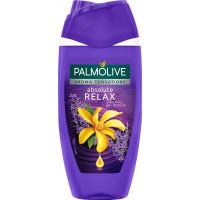 Гель для душа Абсолютный отдых Palmolive, 250 ml (Германия)