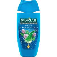 Гель для душа Минеральный массаж Palmolive, 250 ml (Германия)