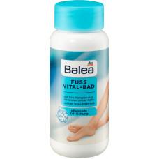 Ванна для ног Balea, 0,45 kg (Германия)