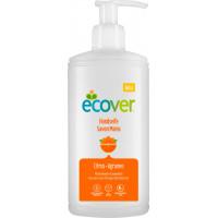 Рідке мило Цитрус ecover, 250 ml (Німеччина)