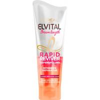 Кондиционер для волос Быстрое восстановление Длина мечты Elvital, 180 ml (Германия)
