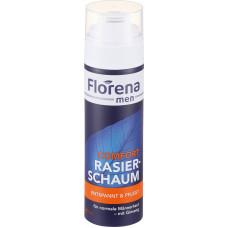 Пена для бритья Comfort Florena, 200 мл (Германия)
