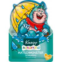 Добавка в ванну грязьовий монстр Вітру та Погоди Kneipp, 40 ml (Німеччина)