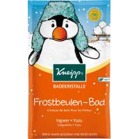 Соль для ванны Обморожение Kneipp, 60 g (Германия)