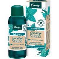 Эссенция для ванны Прощай стресс Kneipp, 100 мл (Германия)