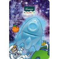 Добавка для ванны Космический путешественник Kneipp, 95 g (Германия)