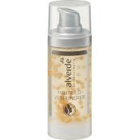 Грунтовка для макияжа alverde, 30 ml (Германия)