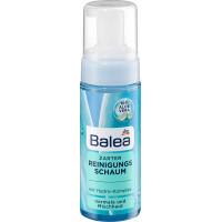 Очищающая пена Balea, 150 ml (Германия)