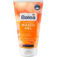 Гель для лица с Витамином C Balea, 150 ml (Германия)