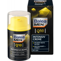 Интенсивный крем Q10 Balea MEN, 50 ml (Германия)