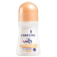 Шариковый дезодорант Sunrise Orange Careline, 50 ml