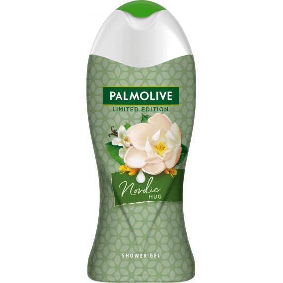 Гель для душа Северные Объятия Palmolive, 250 ml (Германия) -