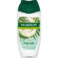 Гель для душу Чистий Кокос Palmolive, 250 ml (Німеччина)