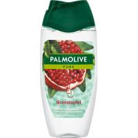 Гель для душа Чистый Гранат Palmolive, 250 ml (Германия)