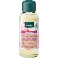 Масло для ванны Цвет Миндаля Kneipp, 100 ml (Германия)