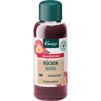 Масло для ванны Восстановление Здоровья Kneipp, 100 мл (Германия)