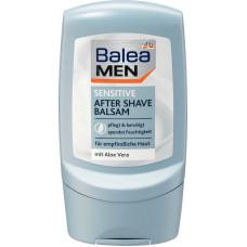 Бальзам после бритья для чувствительной кожи Balea, 100 мл. (Германия)