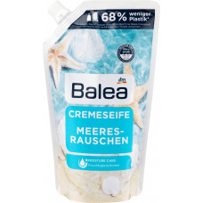 Жидкое мыло шум моря запаска Balea, 500 мл (Германия)