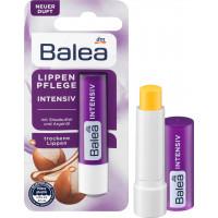 Бальзам для губ інтенсивний Balea, 4,8 g. (Німеччина)