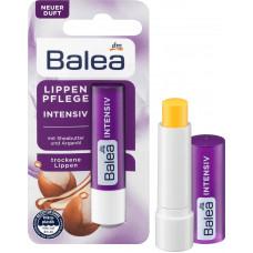 Бальзам для губ интенсивный Balea, 4,8 g. (Германия)