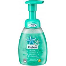 Детское мыло пена Balea, 250 ml (Германия)