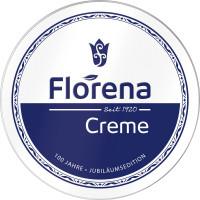 Крем Florena, 150 ml (Германия)