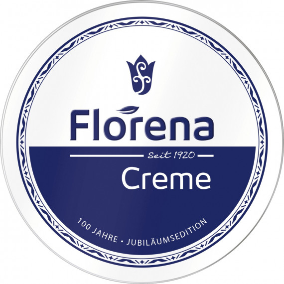 Крем Florena, 150 ml (Германия) -