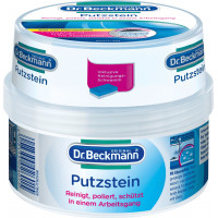 Паста для чистки Dr. Beckmann, 0,4 kg (Германия)