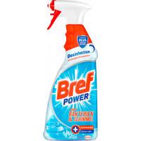 Средство против Бактерий и Плесени Bref, 750 мл (Германия)