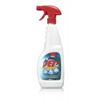 Средство для чистки ванной комнаты Sano, 1 l