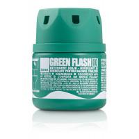 Средство для чистки унитаза Зеленый Sano, 200 g