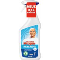 Спрей для чистки ванны Meister Proper, 800 ml (Германия)