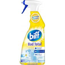 Спрей для ванны цитрус Biff, 0,75 l (Германия)