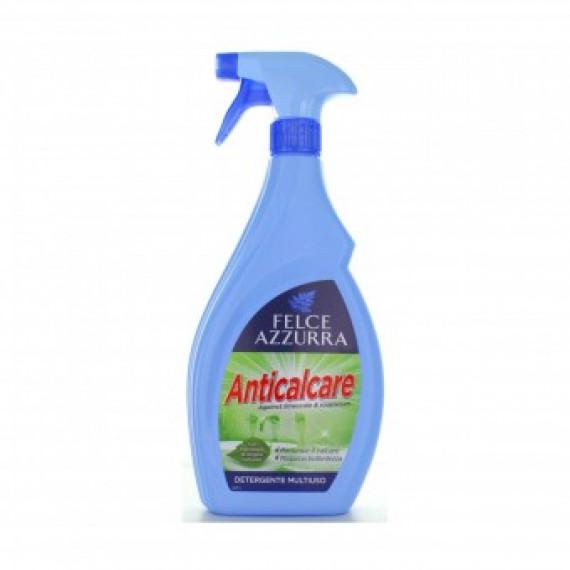 Средство против накипи Felce Azzurra, 750 ml -