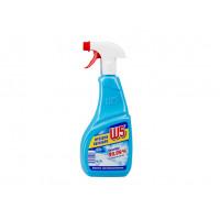 Гигиенический очиститель против бактерий и плесени W5, 750 ml. (Германия)