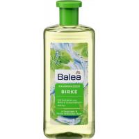 Вода березы для волос Balea, 500 мл. (Германия)