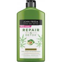 Шампунь Repair & Detox * John Frieda, 250 мл (Германия)