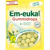 Желейні цукерки Лісовий майстер Em-eukal, 90 g (Німеччина)