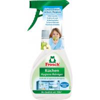 Гигиенический очиститель для кухни Frosch, 0,3 l (Германия)